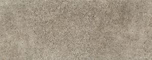 Tubądzin Lemon Stone grey