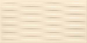 Opoczno Basic Palette OP631-028-1