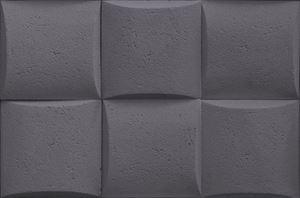 Stone Master Pillow Stone Grafit