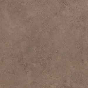 Tubądzin Zirconium beige