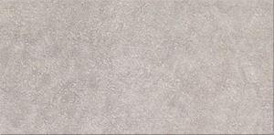 Opoczno Dry River Light Grey OP622-010-1