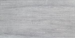Tubądzin Malena graphite