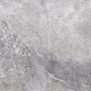 Azario Toscana Dark Grey