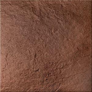 Opoczno Solar Brown 3-D OP128-007-1