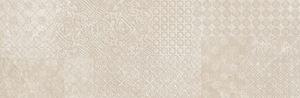 Opoczno Soft Marble Inserto OD476-006