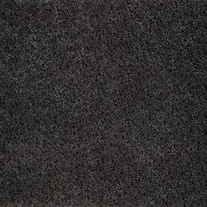 Opoczno Lazzaro Black Lappato OP343-002-1