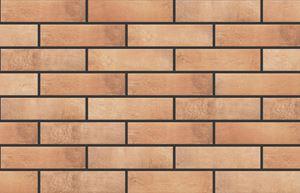 Cerrad Loft Brick Curry 12112