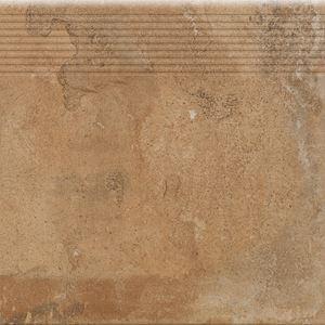 Cerrad Stopnica Piatto honey 10392