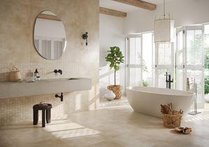 /Uploads/c/cf/VELVET-CONCRETE_bathroom-mp-small_105041057125.jpg