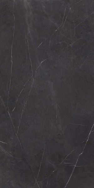 Cerrad Marquina black poler 43902