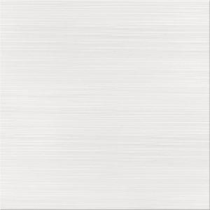 Opoczno Delicate Lines white OP432-006-1