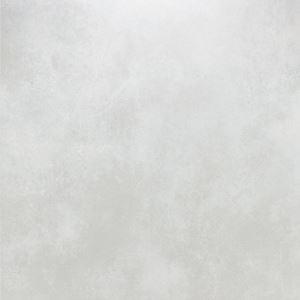 Cerrad Apenino bianco lappato 24947