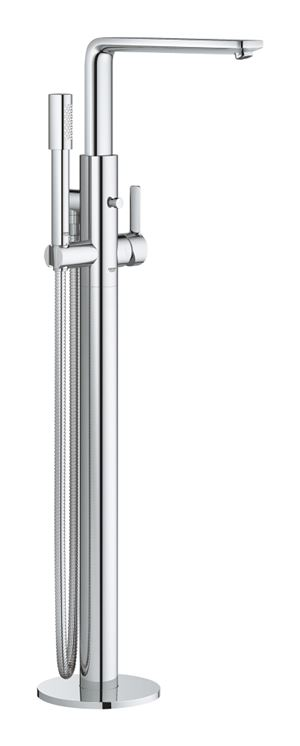 Grohe Lineare 23792001