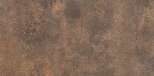 Cerrad Apenino rust 24886