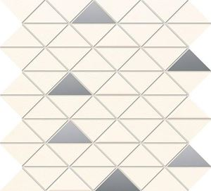 Tubądzin Perlato mozaika