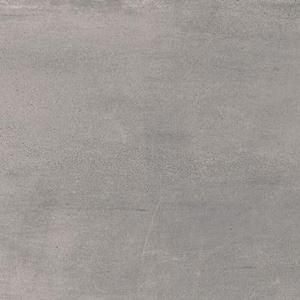 Paradyż Space Grafit Gres Szkl. Rekt. Poler
