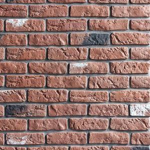Stone Master Loft Brick Cegła