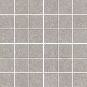 Opoczno Ares Light Grey Mosaic MD587-007