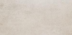 Tubądzin Sfumato graphite