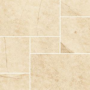 Opoczno Pietra Arenaria mosaic geo OD986-003