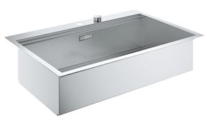 Grohe K800 31584SD0