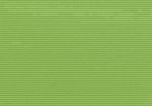 Domino Indigo zielony