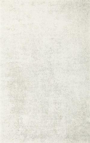 Paradyż Andante Bianco Ściana