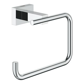 Grohe Essentials Cube 40507001