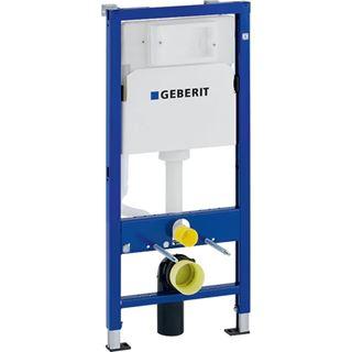 Geberit Duofix 111.170.00.1