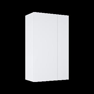 Elita For All 60 2D White 165569