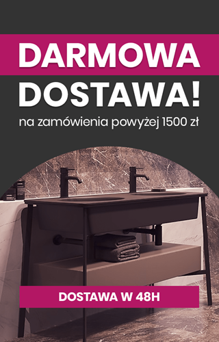 home-baner-pionoy-opoczno-min.png