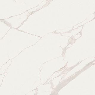Azario Statu Poler 120x120