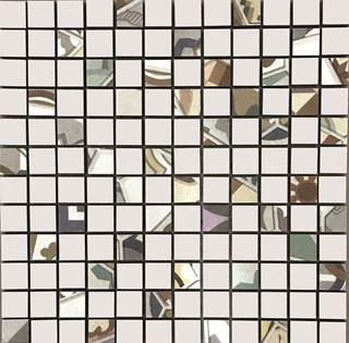 Azario Mozaika Kalejdoskop Color