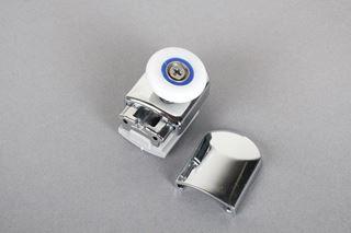 Sanplast 660-C1415-30-000-00