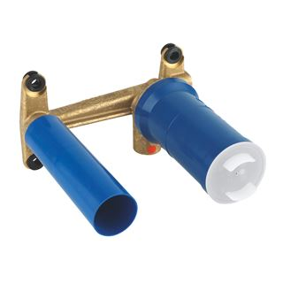 Grohe 23571000