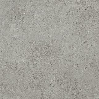 Opoczno Gigant Silvergrey MT036-010-1
