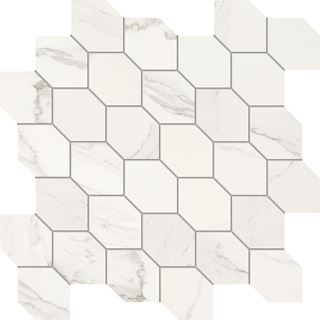 Azario Bireno mozaika