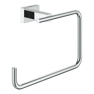 Grohe Essentials Cube 40510001