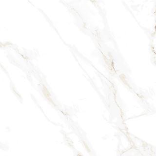 Azario Carrara Naos Poler 120x120