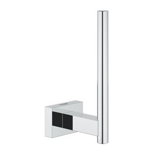 Grohe Essentials Cube 40623001