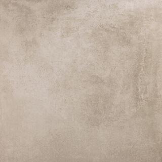 Azario Dolmen Sand