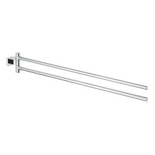 Grohe Essentials Cube 40624001