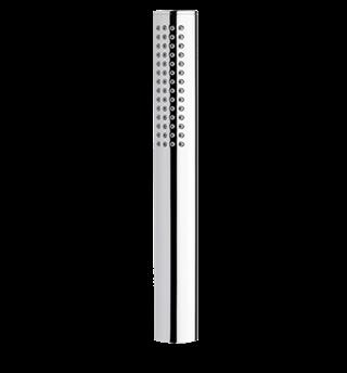 Omnires Micro MICRO-RCR