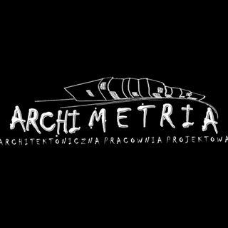 APP Archimetria spółka z o.o.