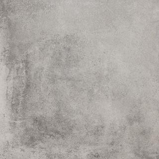 Azario Dolmen Grey