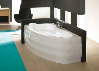 Sanplast Comfort 620-060-0340-01-000