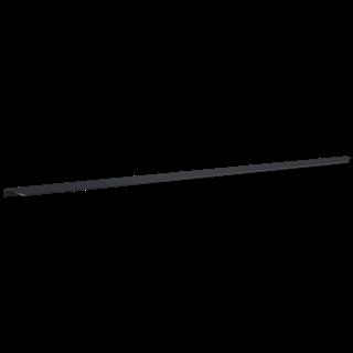 Elita Lofty Black 90 L-908 167580