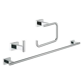 Grohe Essentials Cube 40777001