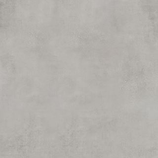Cerrad Concrete gris