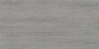 Cersanit Alabama G312 Grey W589-001-1